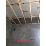 浴室工程-pic2