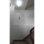 樓梯間油漆粉刷-pic