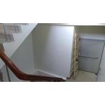 樓梯間油漆粉刷-pic4