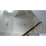 樓梯間油漆粉刷-pic5