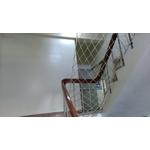 樓梯間油漆粉刷-pic6