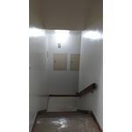 樓梯間油漆粉刷-pic2