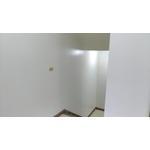 樓梯間油漆粉刷-pic3