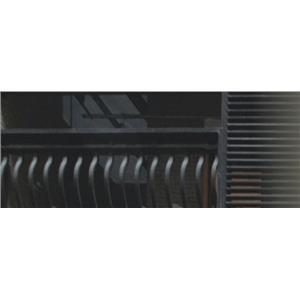 鋁格柵欄杆-金鋁光鋁業有限公司-台中