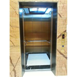電梯-錡異機電股份有限公司-台中