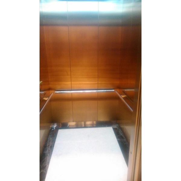客梯-錡異機電股份有限公司-台中