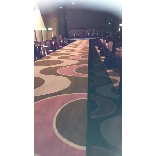 舞台升降梯-錡異機電股份有限公司-台中