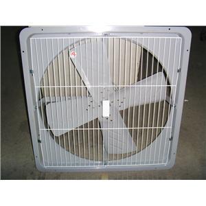 壁式排風機-寶風機械企業股份有限公司-新北