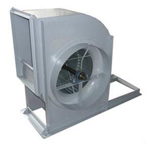多翼式抽送風機-寶風機械企業股份有限公司-新北