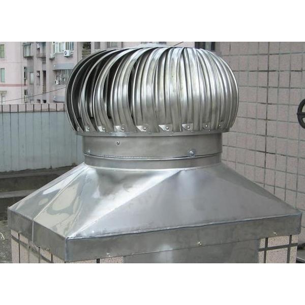 四角轉圓座-080-寶風機械企業股份有限公司-新北
