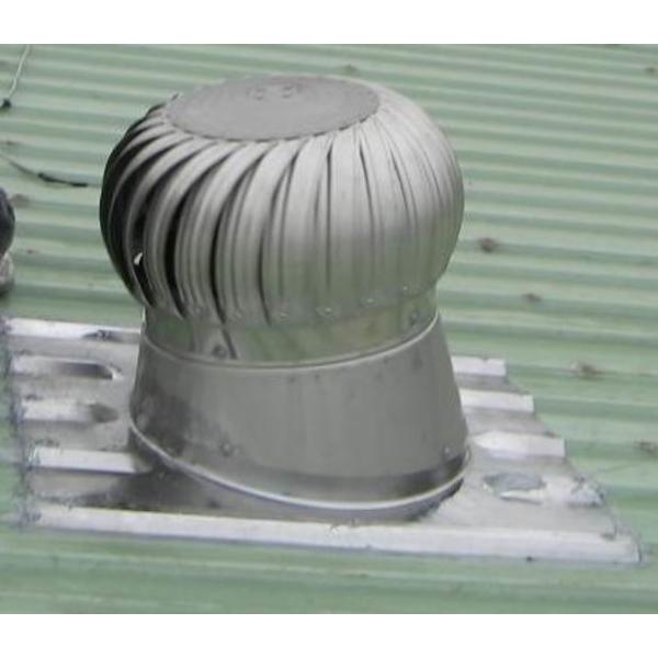 鐵皮屋五溝整組-016-寶風機械企業股份有限公司-新北