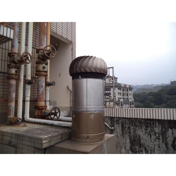 DSC00046-寶風機械企業股份有限公司-新北