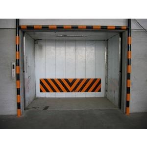 3噸油壓電梯-優順企業有限公司/大高雄停車設備-高雄