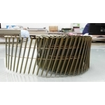 FC70V5捲釘-欣建工程股份有限公司(高雄營業處)-美式棧板打釘機,捲釘,高效盤元噴砂機,高效能壓泥機