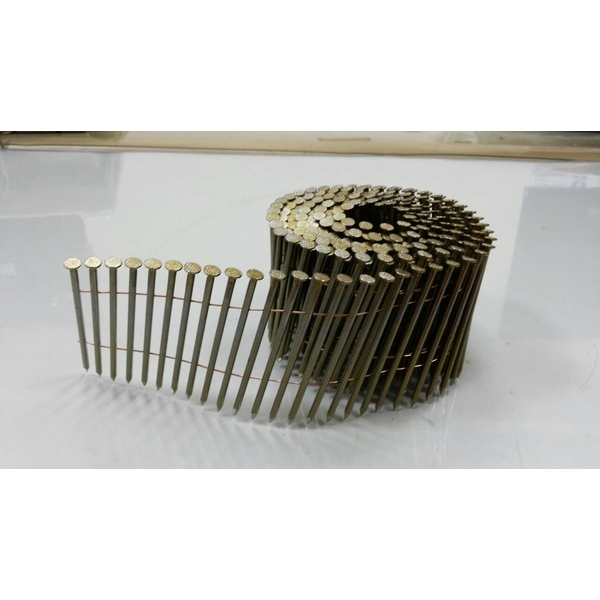 FC75W捲釘