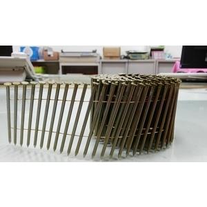 FC75W捲釘-1-欣建工程股份有限公司-高雄