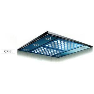 天花板及照明-台灣威德機電工業有限公司-台北