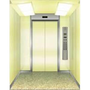 住宅用電梯