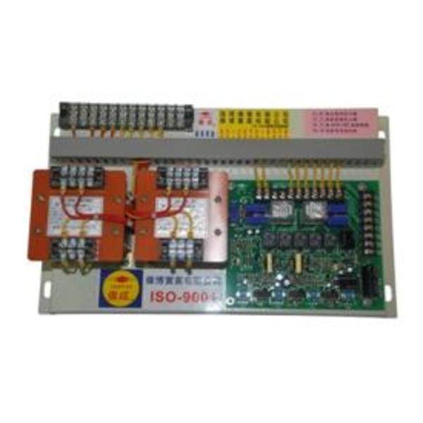 JS控制板+變壓器