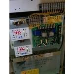 偉成牌台電與發電機側均有欠相及高、低壓保護-pic