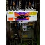 偉成牌台電與發電機側均有欠相及高、低壓保護-pic2
