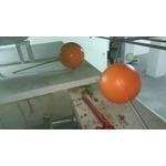 台北市某大醫院更新揚水浮球工程