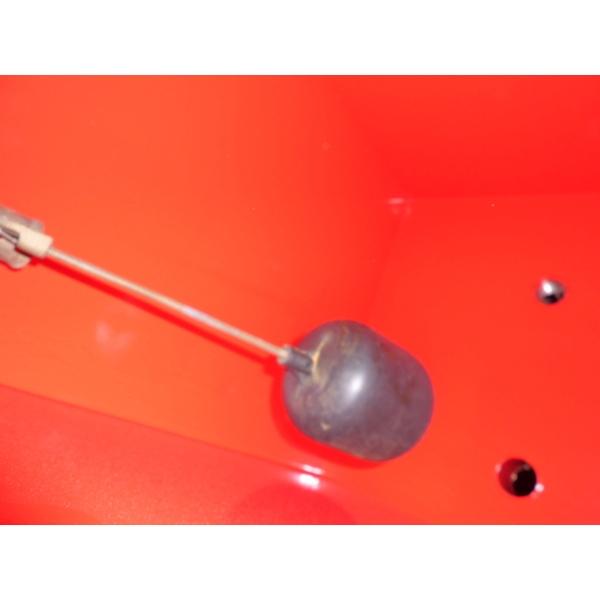 本公司專業更新呼水槽工程