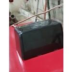 呼水槽更新工程