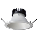 COB LED 嵌燈(元寶燈)