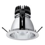 COB LED 鏡面嵌燈