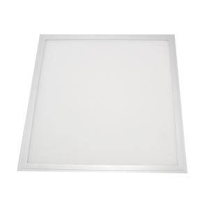 LED層板燈-仕德福實業股份有限公司-台中