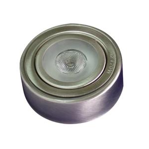 LED櫥櫃燈-仕德福實業股份有限公司-台中
