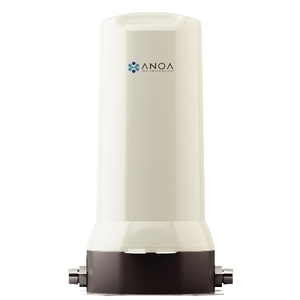 日本原裝 ANOA 全戶式淨水器-聲寶股份有限公司-桃園