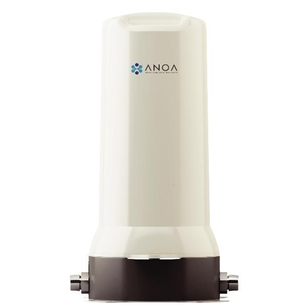 日本原裝 ANOA 全戶式淨水器