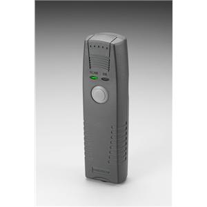 保全感應式電腦巡邏系統-集佳股份有限公司-新北