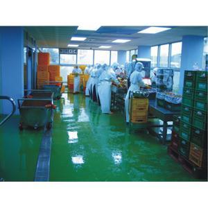 進口i-KRETE地床系列-冠穎防蝕工業有限公司-台南