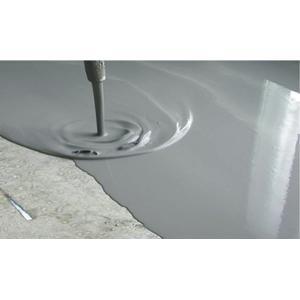 進口ABS工業級自平水泥系列-冠穎防蝕工業有限公司-台南