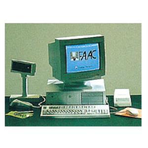 計價電腦組-金響安全系統工程有限公司-高雄