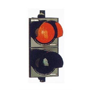交通號誌機-金響安全系統工程有限公司-高雄