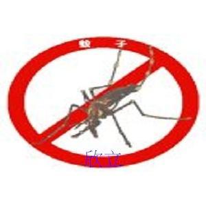 蚊子消毒服務
