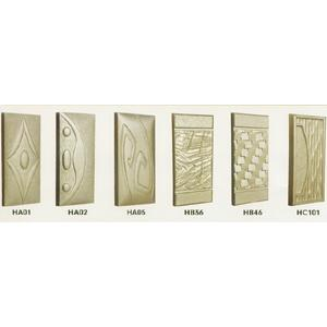 鑄鋁把手HA、HB、HC系列-尊皇鑄鋁股份有限公司-桃園
