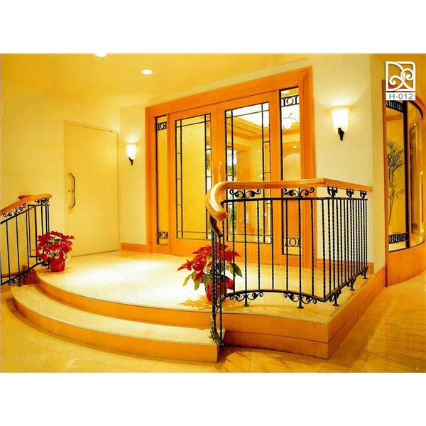 H-樓梯扶手