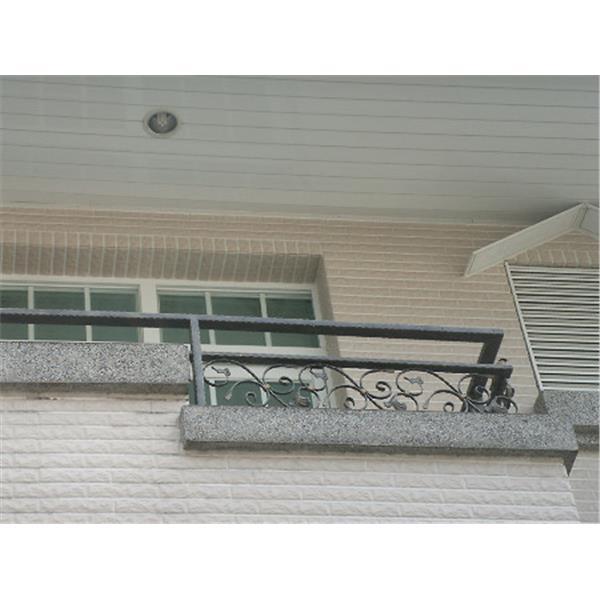 陽台欄杆17