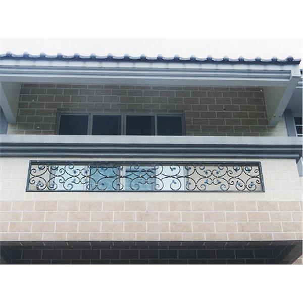 陽台欄杆8