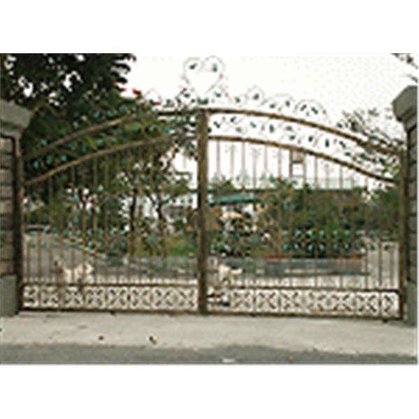 庭院大門5.gif