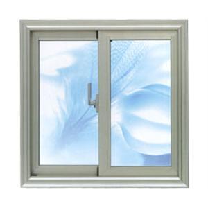 1000型  隔音窗-承鴻企業有限公司-新北