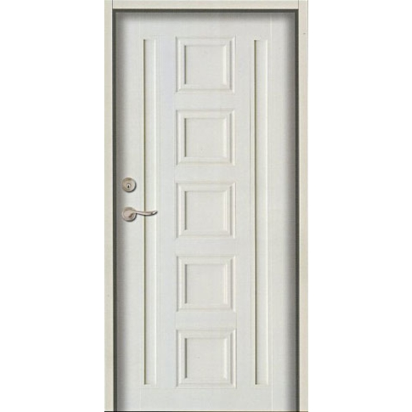室內門 D3314