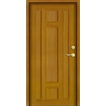 室內門 D3315