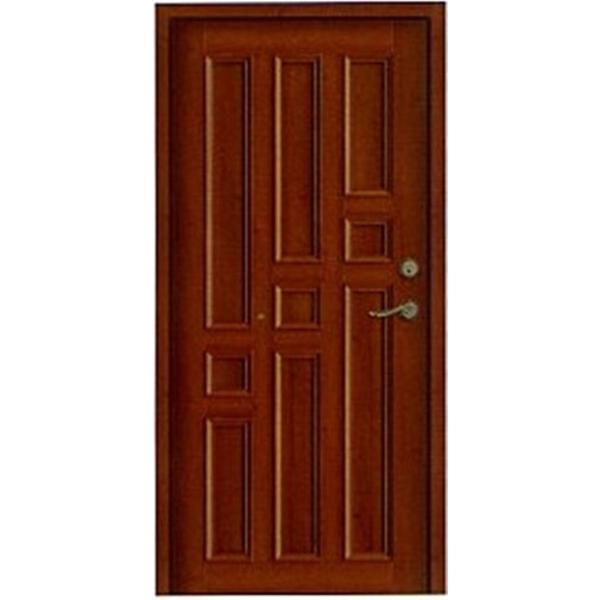 室內門 D3319