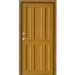 室內門 D3320
